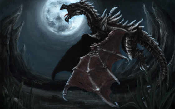 skyrim, scrolls, elder, дракон, скайрим, dragonborn,
