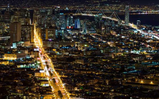 мира, фотографий, города
