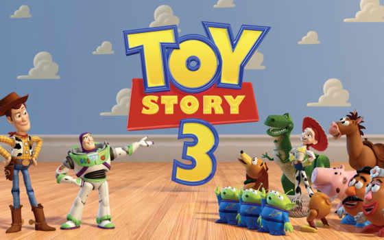 story, toy, история