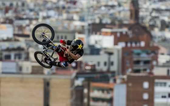 bmx, страница, спорт, aliexpress, bike, прыжок, товар, cheap, дешевые,