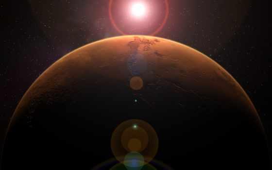 planet,