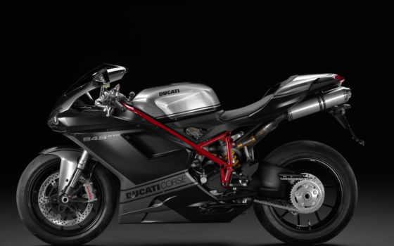 ducati, evo, corse, superbike, мотоцикл,