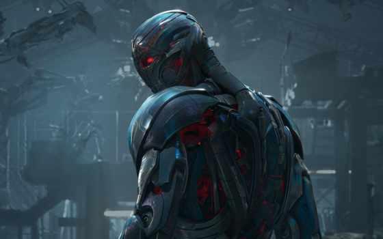 avengers, ultron, age, альтрона, мстители, era, всех, постеры, мар, filmu,