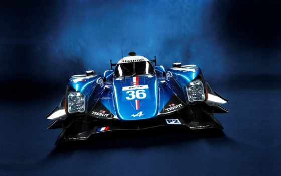 alpine, renault, car, lmp, cars, wec, mans, race,