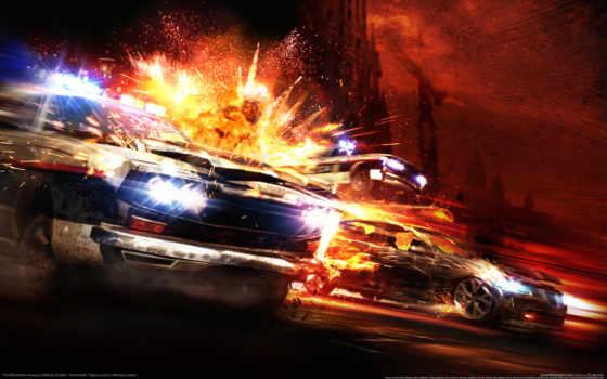 pursuit, bang, крутые, милиция, wheelman, авто, игры, тачки, февр,