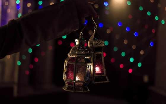 lamps, огни, лампа, high, desktop, свет, макро,