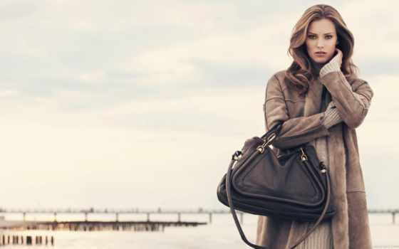 winter, cordes, unger, fashion, charlott, пасть, коллекция, seaside, море, side,