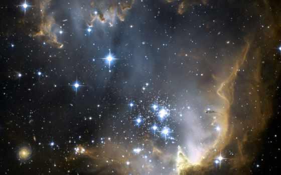 космос, звезды Фон № 17708 разрешение 1920x1080