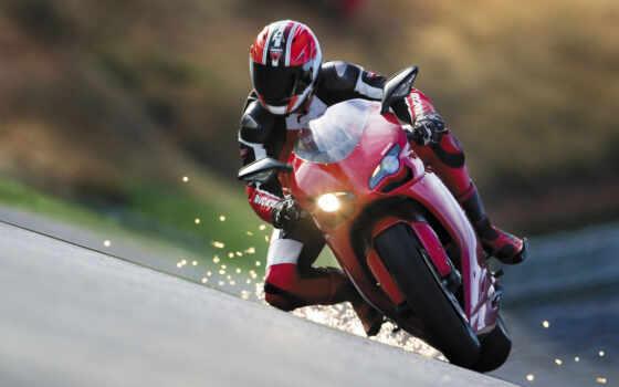 ducati, мотоцикл, мотоциклы