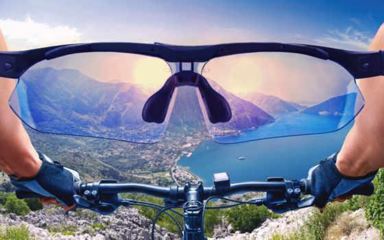 спорт, велоспорт, разное, bike, взгляд, красивые, обоях, лица, яркие, живые,