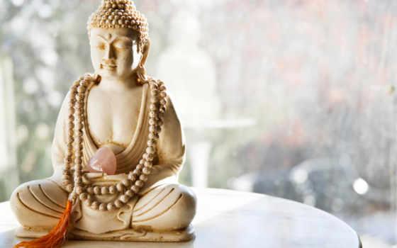 buddha, lord, сочи