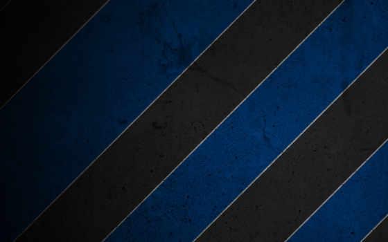 streaks, stripes, фон, desktop,