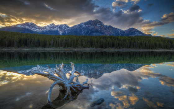 dreywen, озеро, природа, noname, posters, nnm, красивые, games,