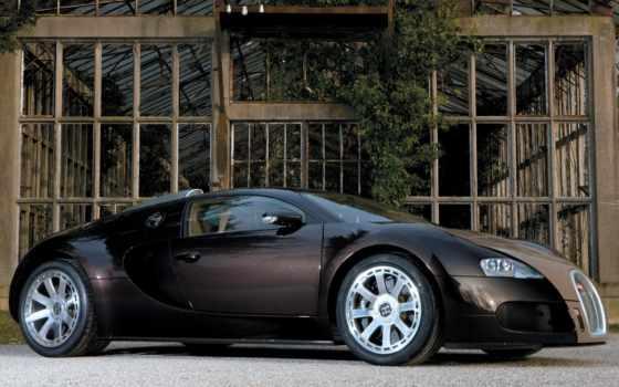 bugatti, veyron, hermes, fbg, тюнинг, par, мар, своими, exclusive,