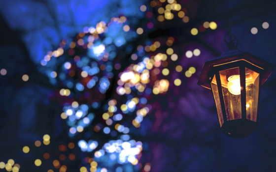 коллекция, фонарик, огни, card, фея, urban