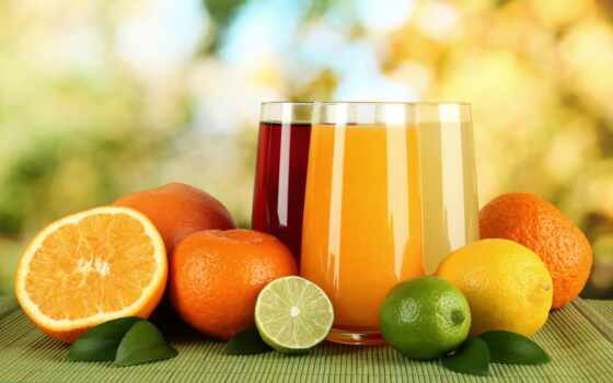 juice, natural, коллекция, плод, правило, узбекистан, introduced, производитель