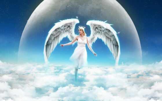ангела, keeper, human, sign, zodiac, который, serial, сниматься