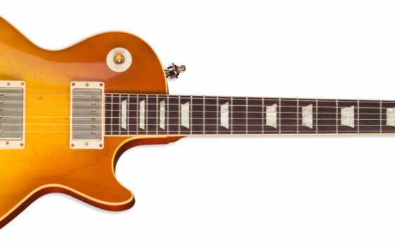 ,гитара,струны,гриф,электро,