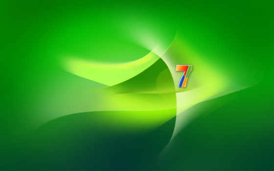 windows, desktop Фон № 26212 разрешение 1920x1200