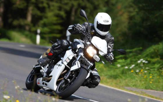 bmw, мотоцикл, нравится