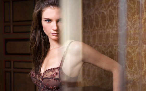 primadonna, lingerie, страница