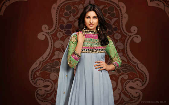 kameez, pakistani, salwar, масть, ebay, designer, anarkali, indian, shalwar,