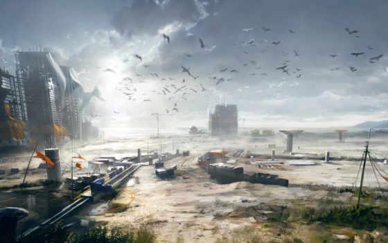 battlefield, concept, июл, несколько, арты, артов, кампаний, одиночной, изображения, данный, сети,
