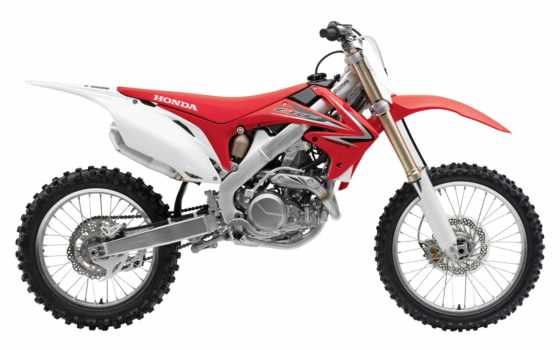 мотокросс, honda, parts, crf, parede,