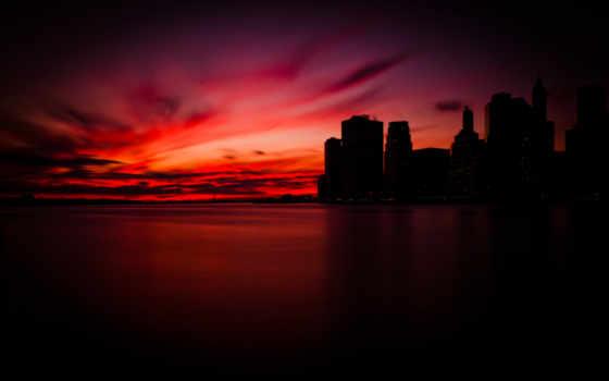 york, new, manhattan Фон № 125635 разрешение 2560x1600
