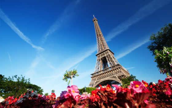 париж, франция, eiffel Фон № 125800 разрешение 2880x1800