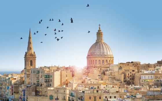 valletta, stock, images, photos, мальта, high, изображение, million, качество, фото,