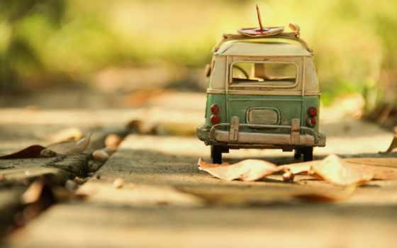 транспорт, transporte, картинку, телефон, free, trucks,