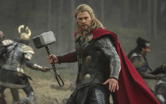 thor, avengers, age, ultron, desktop, best, america, you,