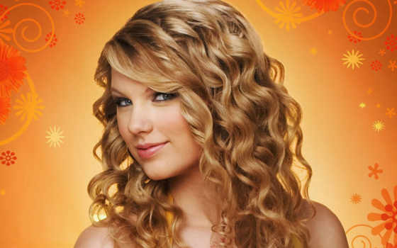 swift, taylor, tyler, her, straight, волосы, музыка,