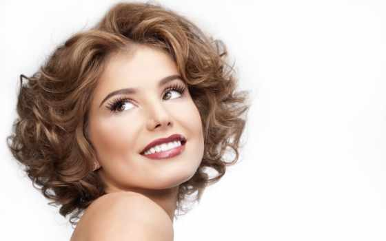 волосы, короткие, укладка, волос, стрижки, стрижка, rub, модные, модельная, пользователя, possible,