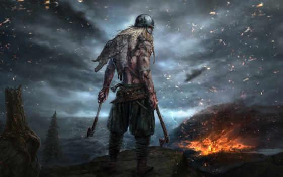 ancestors, one, xbox, игры, game, legacy, games, gamer, стратегии, игре, блоги,