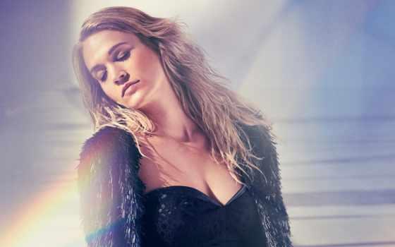 carrie, underwood, андервуд, singer, blonde, her,
