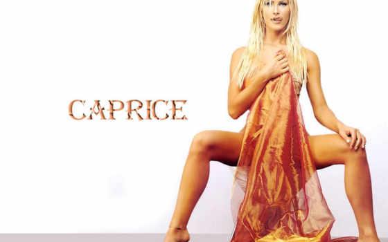 caprice, bourret Фон № 28557 разрешение 1920x1200