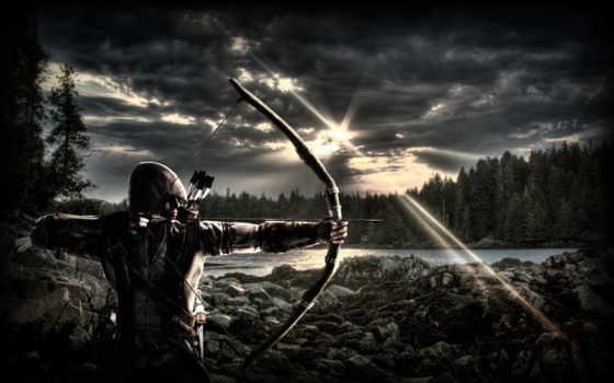 creed, assassin, assassins Фон № 80176 разрешение 1920x1170