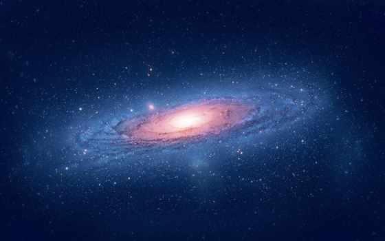 galaxy, звезды, cosmos, stars, космос, широкоформатные, спиральная, фотообои,