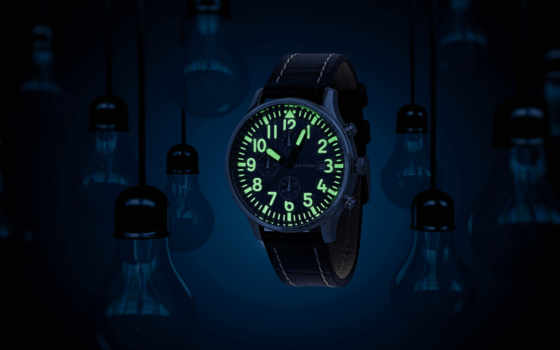 watch, разное, jack, pierre, products, emergency, responder, darkness,