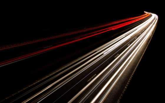 ночь, опт, desktop, single, скорость,