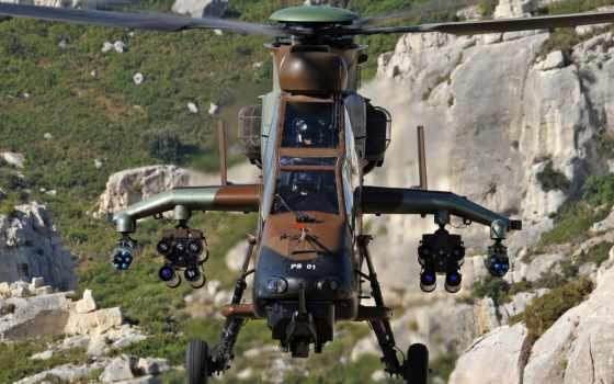 авиация, вертолет, shock