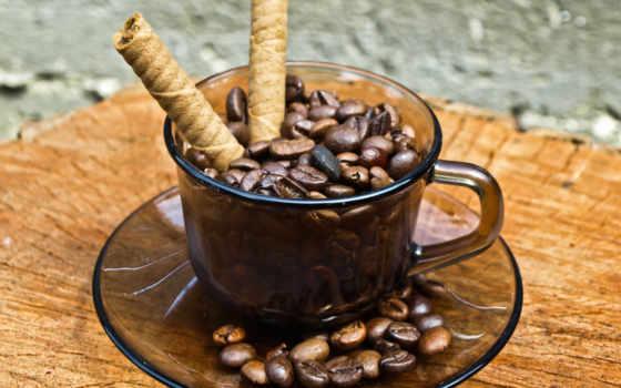 afsa, coffee, name, mean, urdu