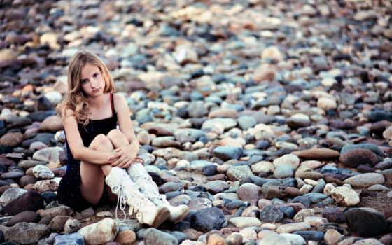 камни, настроение