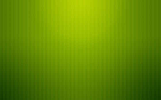 пиксели, зелёный