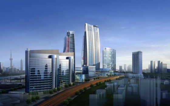 max, проекты, программе, выполненных, городов, количество, airwil, города,