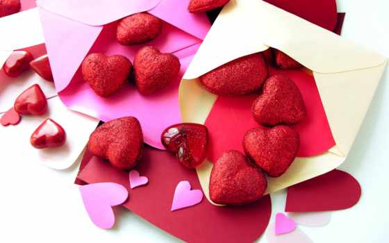 love, сердце, праздник Фон № 101629 разрешение 2560x1600