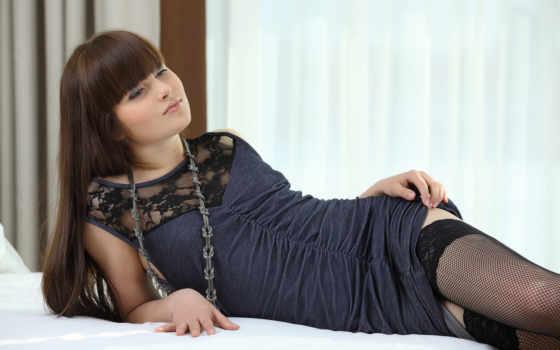 sofia, покер, online, бикини, мб, brunette, panapanaan, картинка, янв,