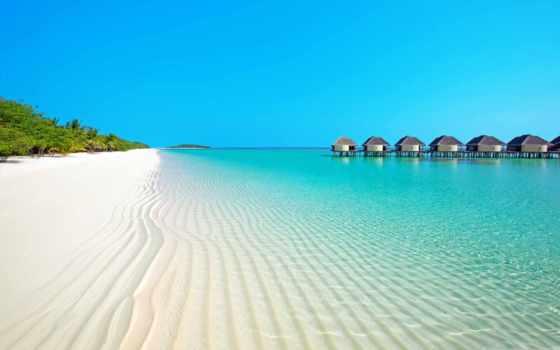 world, güzel, dünyanın, maldivler, leisure, holidays, туризм, olan,